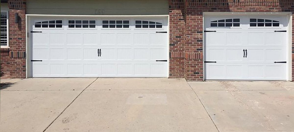 Lakewood Garage Doors Lakewood Garage Door Company Make Your Own Beautiful  HD Wallpapers, Images Over 1000+ [ralydesign.ml]